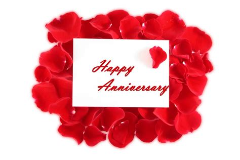 Wedding Anniversary by Wedding Anniversary Wishes Fashion Of World