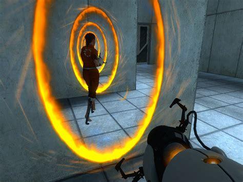 Portal To Gaming portals gaming