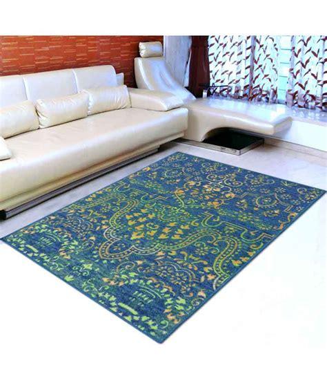 printed rug status printed rug 4x6 buy status printed rug 4x6 at low