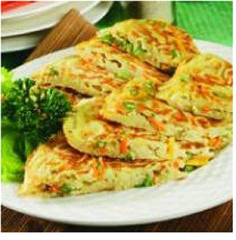 resep kue praktis berbuka puasa bliblinews com resep omelet praktis sederhana resep masakan indonesia