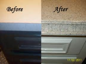 Bathroom Fiberglass Repair Countertop And Cabinetry Resurfacing Jpg From Dennie S