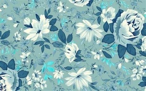 vintage floral wallpaper hd wallpaperwiki
