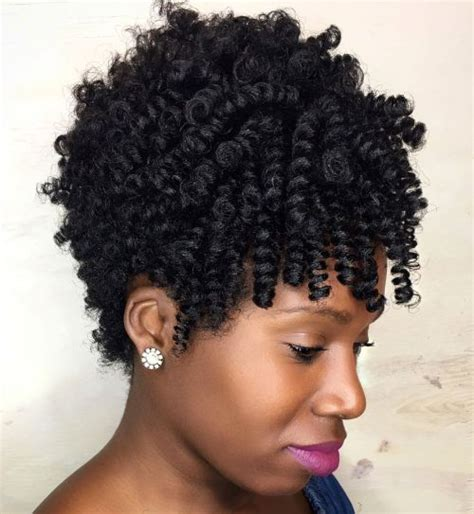 short styles with crochet 40 crochet braids hairstyles for your inspiration