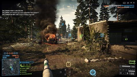 battleship download free full version pc games battlefield 4 pc game crack download 171 the best 10