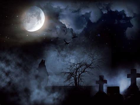 fantasy film nedir dark cemetery pictures photos and images for facebook