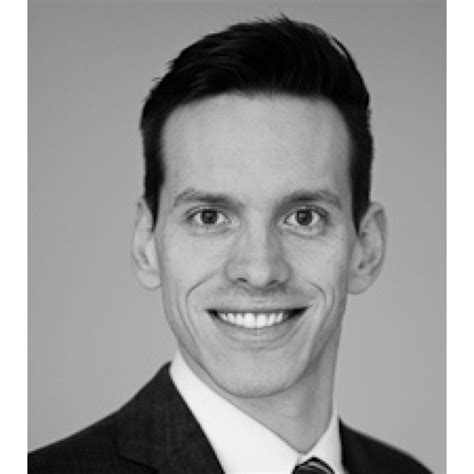 unicredit bank augsburg benedikt lang quantitative structuring structured