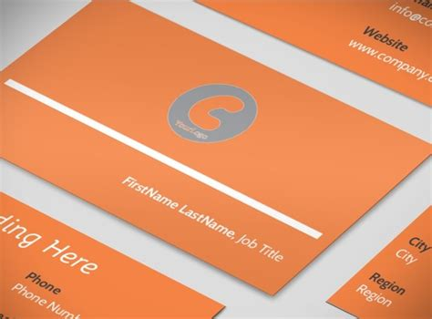 Christrian Free Business Cards Templates by Christian Ministry Business Card Templates Mycreativeshop