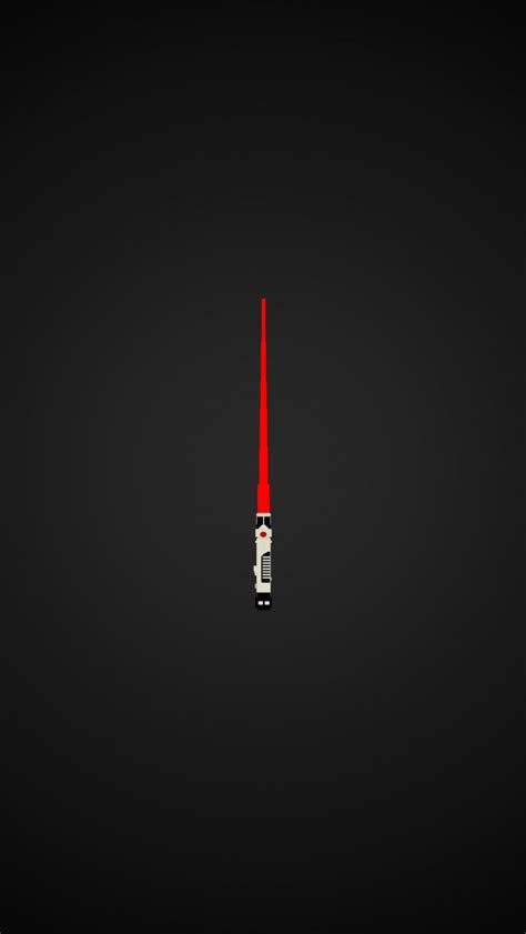 wallpaper for iphone 5 star wars 640x1136 star wars light saber drawing iphone 5 wallpaper