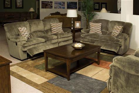 reclining sofas and loveseats sets sofa loveseat and recliner sets hereo sofa