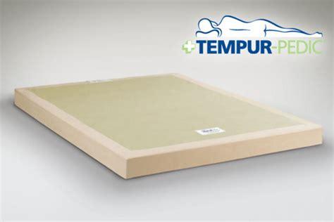 Tempur Pedic Mattress Warranty by Luxury Collection Of Tempurpedic Mattress Warranty