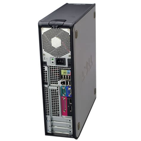 Hardisk Ddr2 calculator dell 760 dt e8400 3 00ghz 2gb ddr2 hdd 80gb
