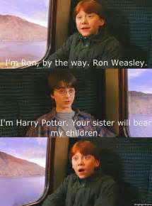 Funny Memes Harry Potter - funniest harry potter quotes quotesgram