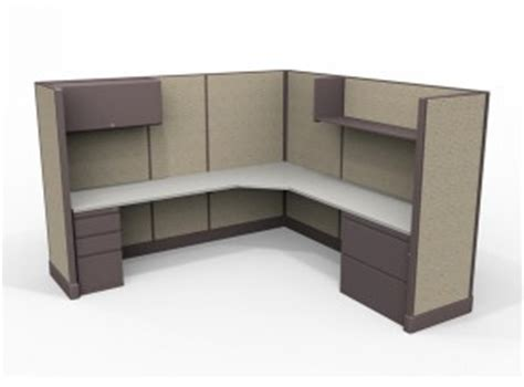 used office furniture clearwater used cubicles clearwater fl