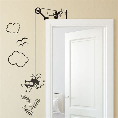Swing Sk9078 Stiker Dinding Wall Sticker 17 best images about silhouette cameo on vinyls wall stickers for and vinyl decals