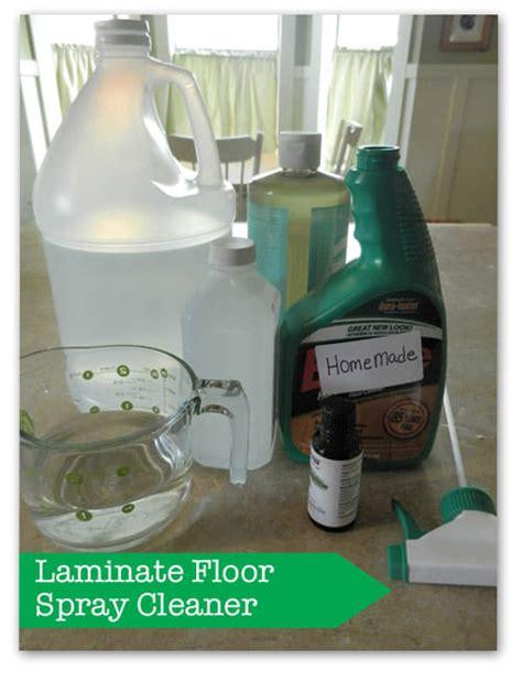 hardwood floor cleaner recipe vinegar clean your house wood laminate floors tip junkie