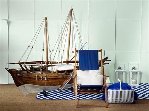 nautical decor key elements of nautical style
