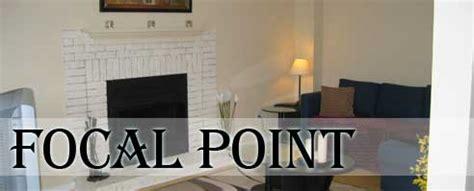 living room layout principles 7 most important interior design principles freshome com