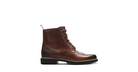 lord and boots batcombe lord leather s boots clarks