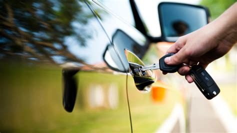 Black Box Car Insurance for Good Drivers Who Want to Save