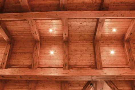 di legno costo travi in legno costi idee creative di interni e mobili