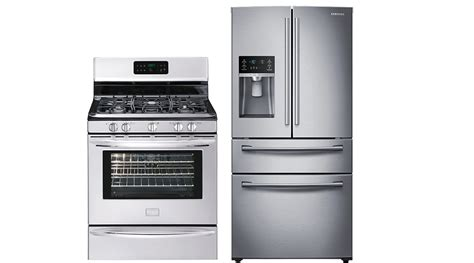 buy used kitchen appliances appliances kitchen appliances promo code best buy