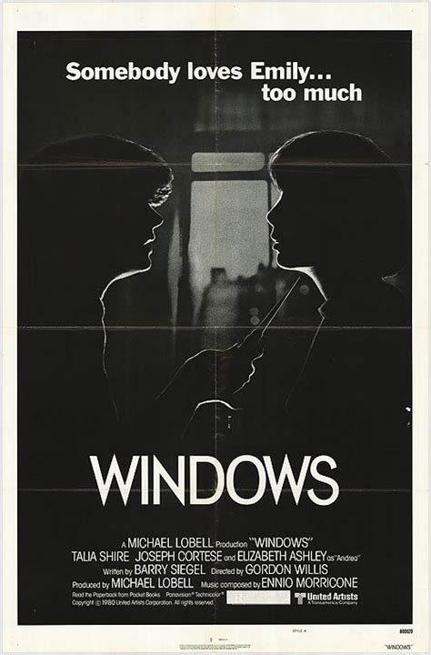 bedroom window movie posters at movie poster warehouse windows movie posters at movie poster warehouse