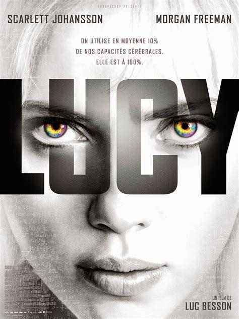 Film Lucy En Arabe | lucy 2014 quot لوسي quot مترجم ظاهرة اليوم mov arabic