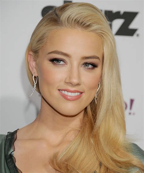 real people prom hairstyles amber heard hairstyles in 2018
