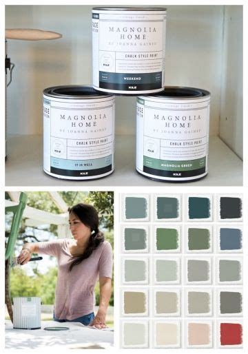 chalk paint jacksonville fl best 25 popular paint colors ideas on room
