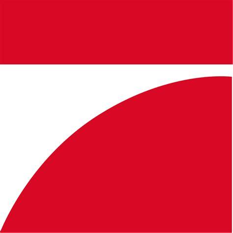 Search Pro E Pro Logo Images Search