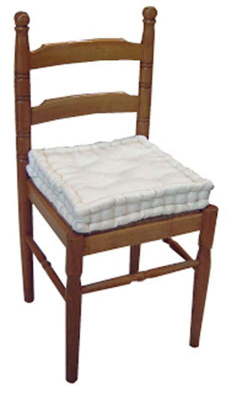 tessili per la casa tessili per la casa tappeti e prodotti tessili