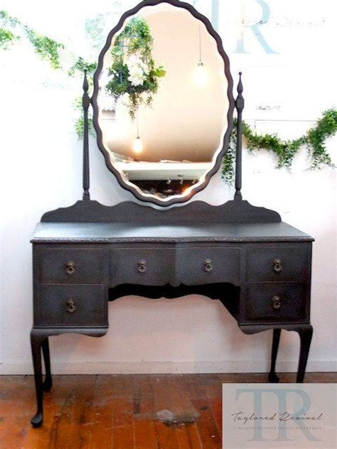chalk paint nz stockists 1000 ideas about dressing table on