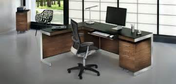 Modern Home Interiors home office furniture mscape modern interiors