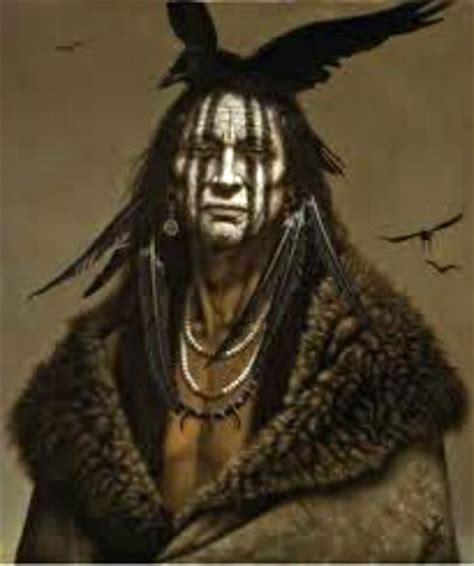 imagenes brujos mayas native pride images native american art work