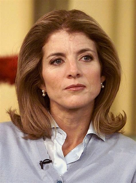 caroline kennedy schlossberg pin by andrew lewis on the kennedy family our camelot