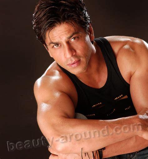 Most Handsome Indian Actors Top-15