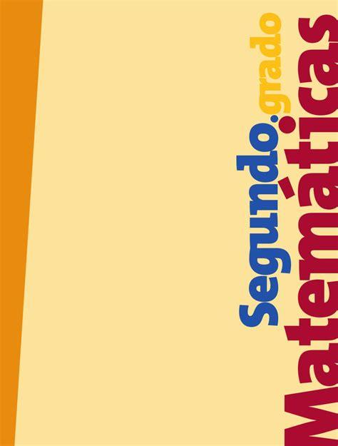issuu matematicas 6 grado contestado matematicas libro contestado 6 newhairstylesformen2014 com