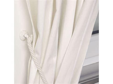 gardinenband zum kurzen liedeco rosettenhaken kurz f 252 r gardinen 2 st 252 ck kaufen