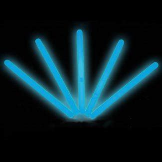 where to buy blue lights where to buy 6 quot lumistick glow stick light sticks blue