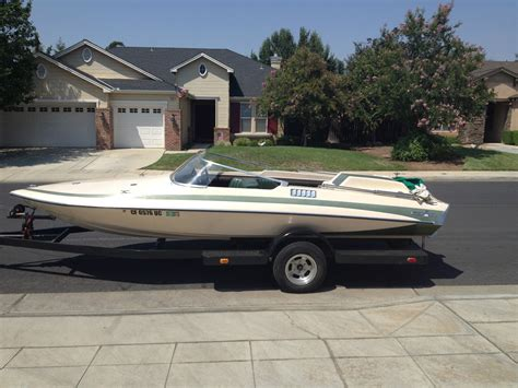 boat sales us 19 glastron carlson cv 19 1971 for sale for 3 200 boats