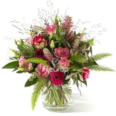 Sympathy Flowers Delivery by Sympathy Flowers For Delivery In The Netherlands