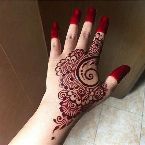 finger images designs 30 back henna designs you should try wedandbeyond
