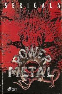 download mp3 power metal download mp3 puwer metal serigala 1995 koleksi musik
