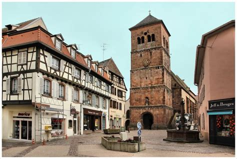 Mba Alsace by Saverne Elssass My Trip To Ireland 1