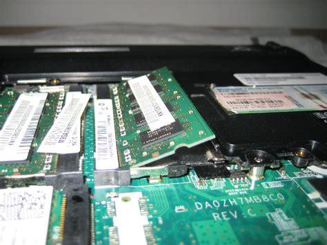 Upgrade Ram Laptop Acer acer aspire as1410 ram memory upgrade guide 010