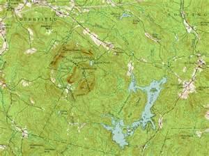 Pawtuckaway State Park Map by File Pawtuckaway Topo Jpg Wikimedia Commons