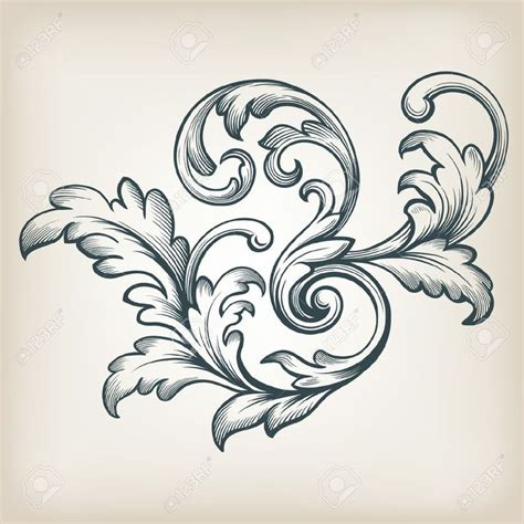 tattoo font vintage 59 best images about tattoo lettering on pinterest
