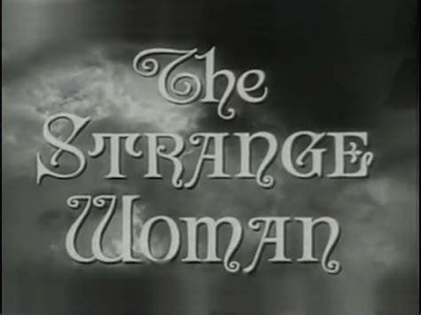 he walked by night 1948 film noir thriller youtube download the strange woman 1946 film noir drama 3gp