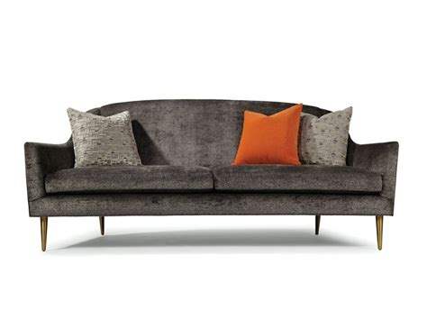jessica sofa 1000 images about thayer coggin on pinterest bad habits