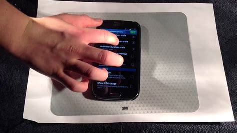 how to make the galaxy s3 look like a galaxy s5 full how to make your samsung galaxy s3 faster youtube